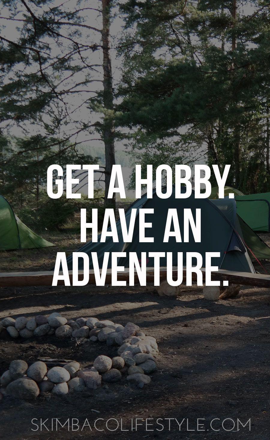 get-a-hobby