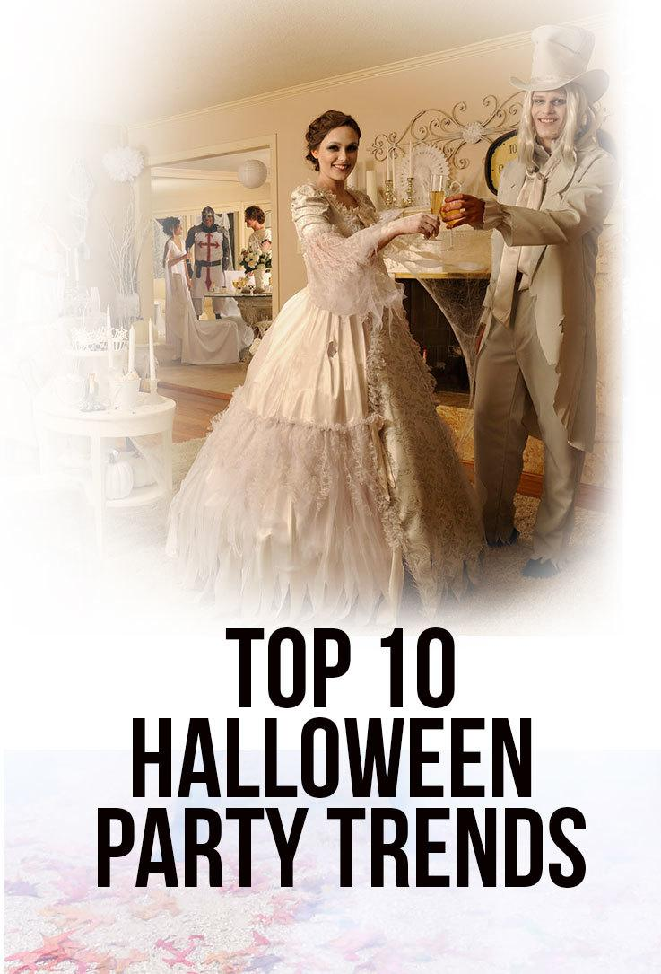 top-10-halloween-party-trends