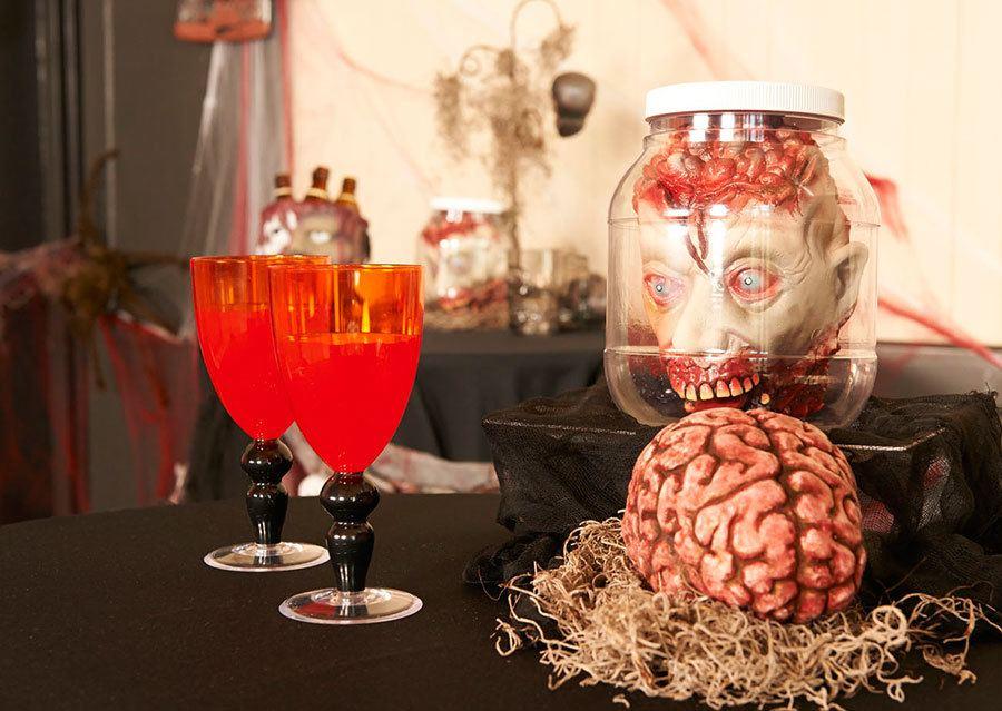 zombie-halloween-party