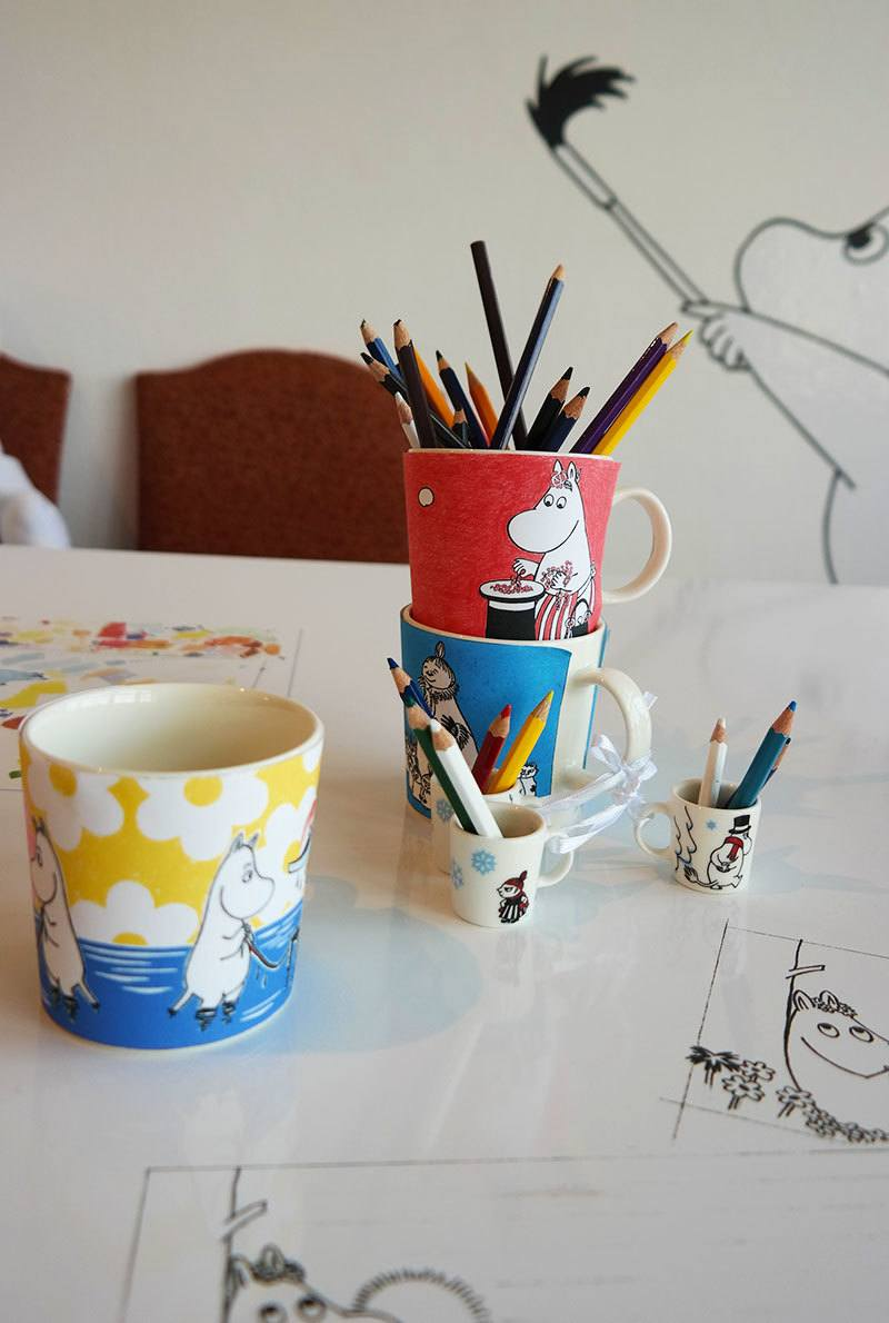 arabia-moomin-mugs-collectibles