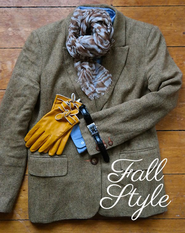 classic-fall-look
