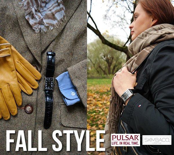 fall-style-2014