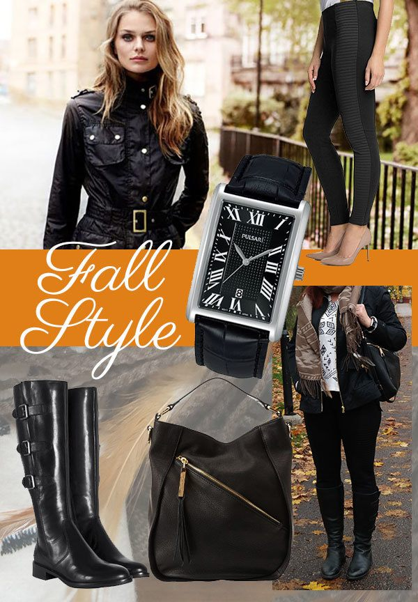 fall-trends-2014