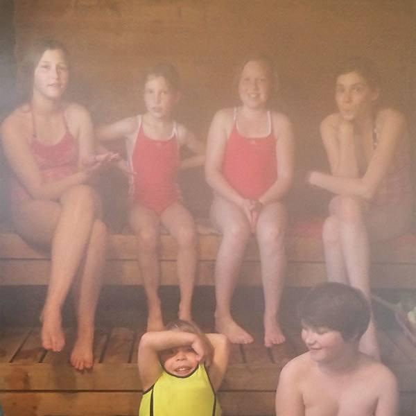 sauna-in-finland