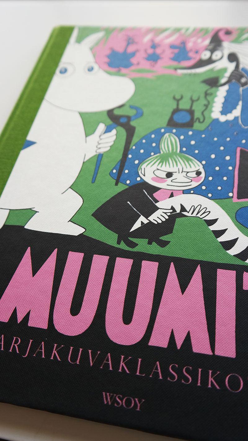 vintage-moomin-book