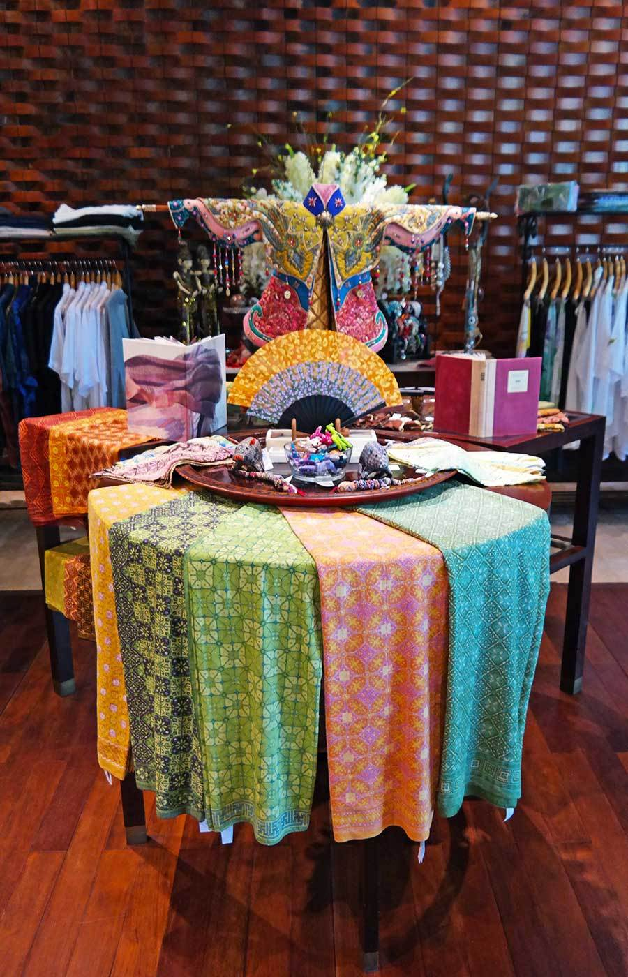 st-regis-bali-shop-boutique