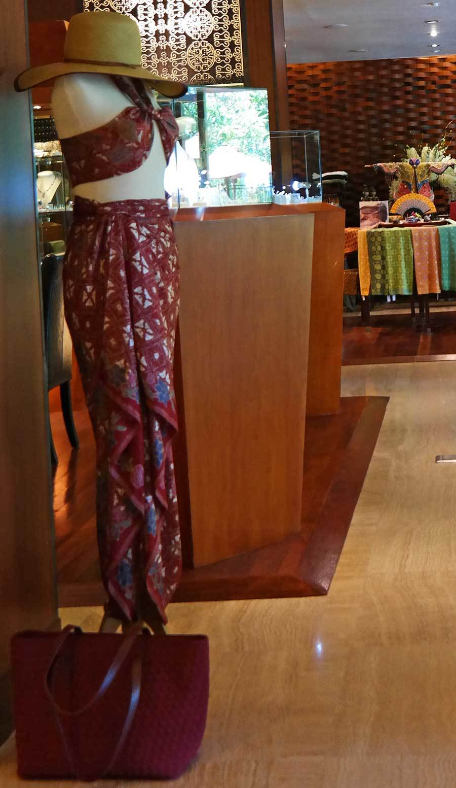 st-regis-bali-shop-fashion