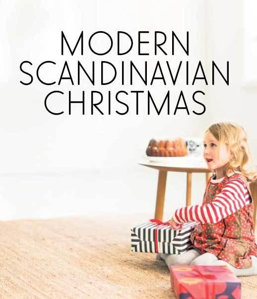 MODERN-SCANDINAVIAN-CHRISTMAS-INSPIRATION