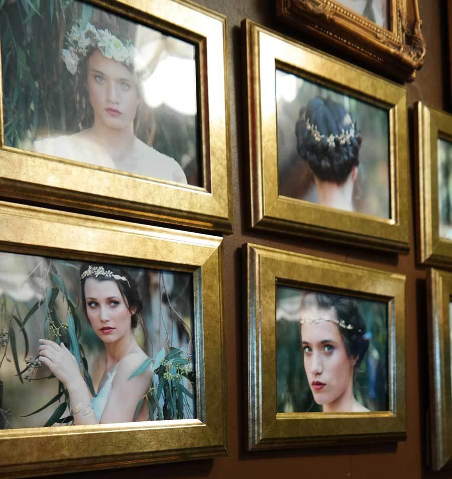 avigail-adam-hair-accessories-photos