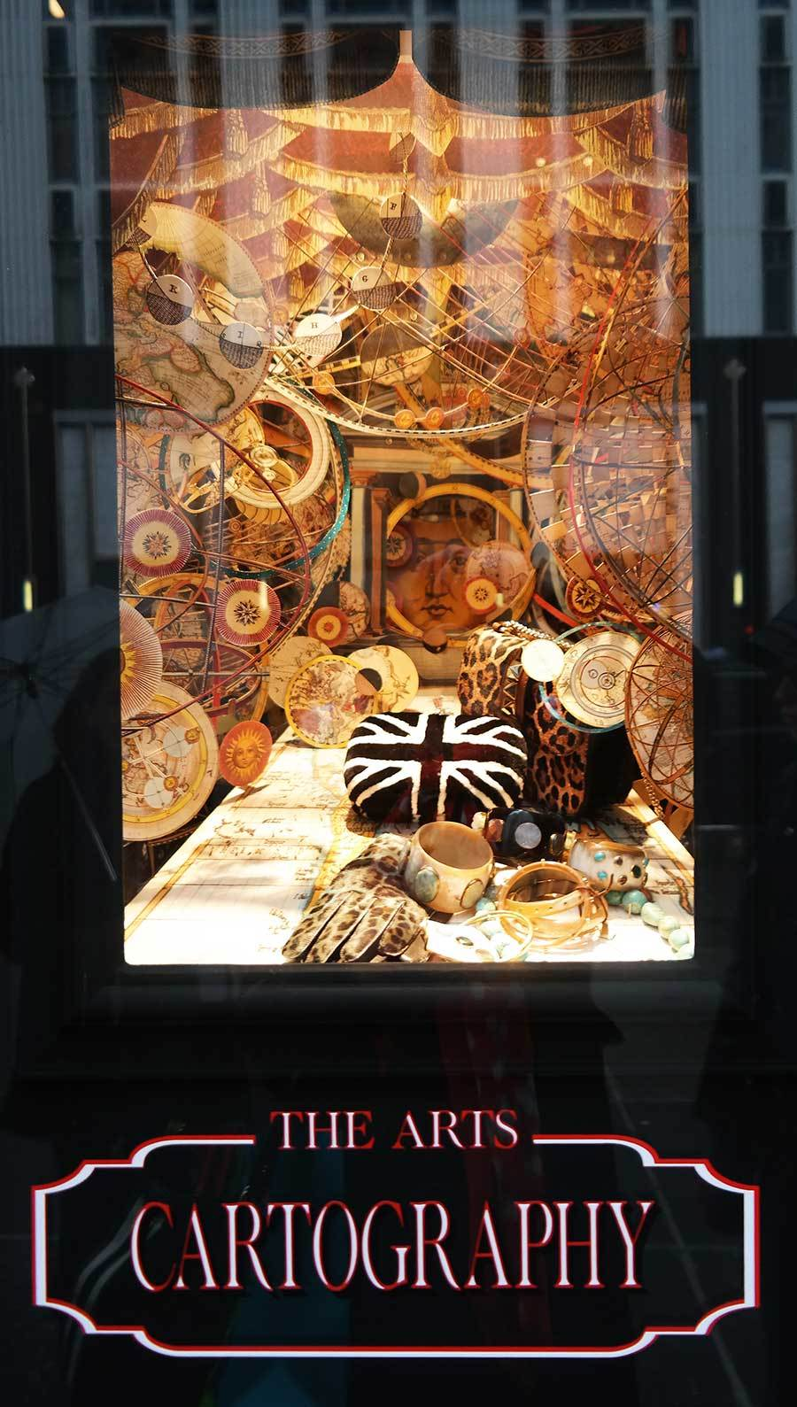 bergdorf-goodman-arts-christmas-window