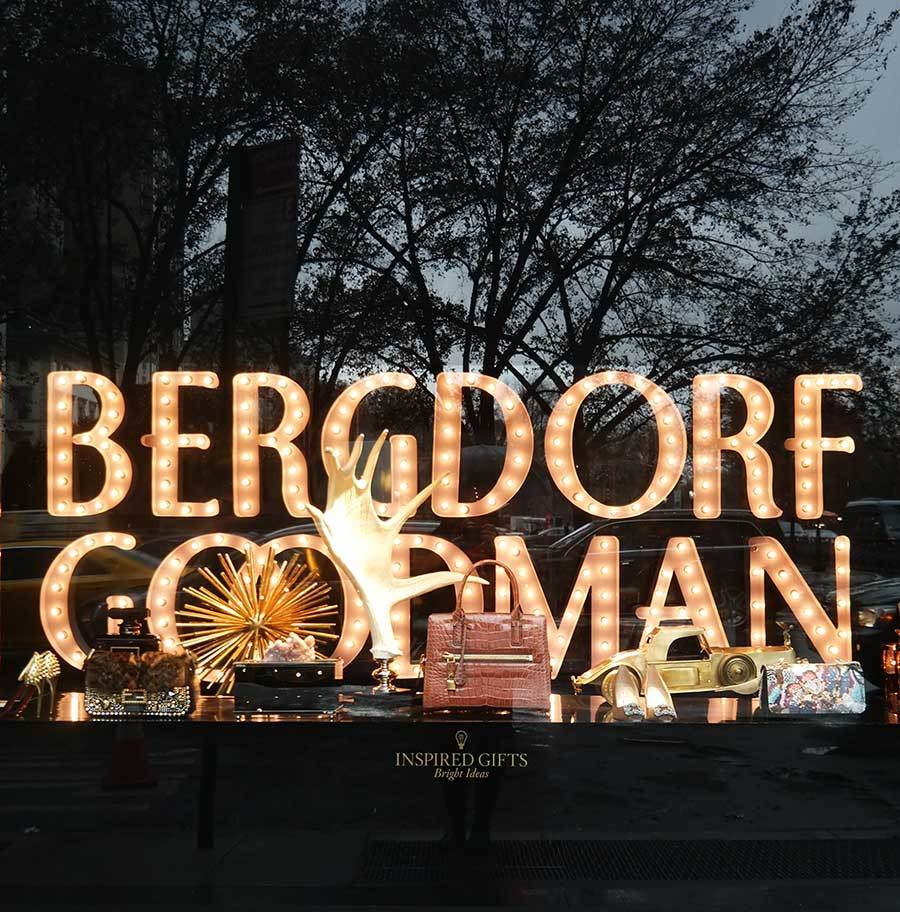 bergdorf-goodman-christmas-windows