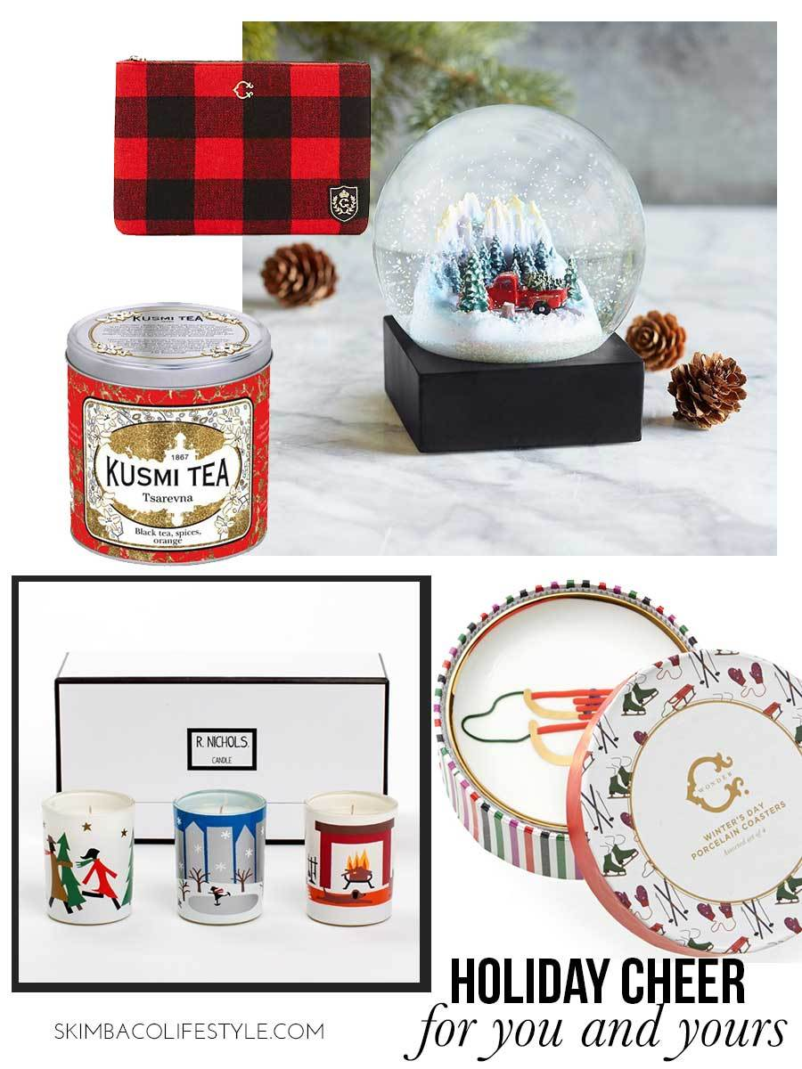cheerful-christmas-gifts-for-anyone-in-your-list