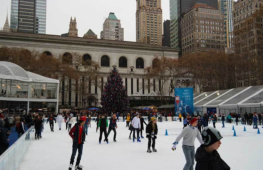 ice-skating-at-bryant-park-citi-pond