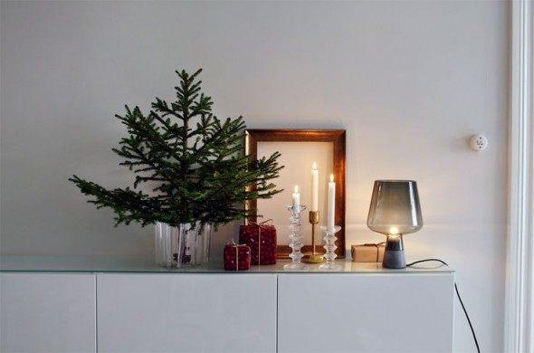 iittala christmas 2014