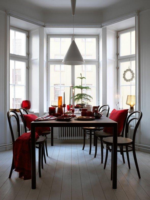 iittala scandinavian christmas