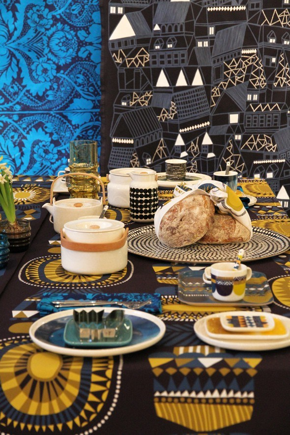 marimekko-christmas-2014-table setting