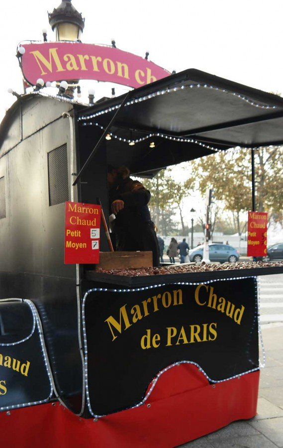 marron-chaud-paris-nuts