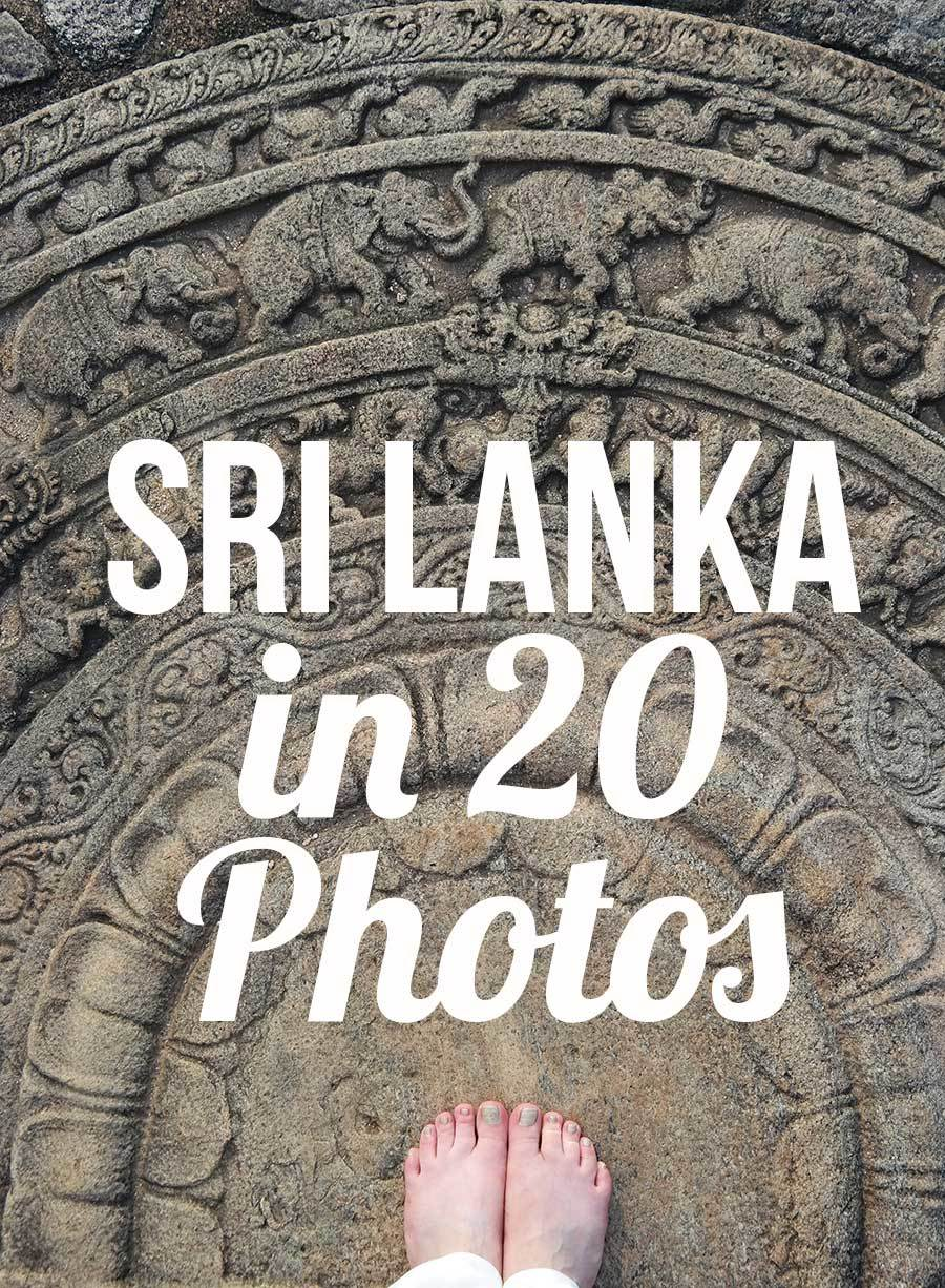 sri-lanka-in-20-Instagram-Photos