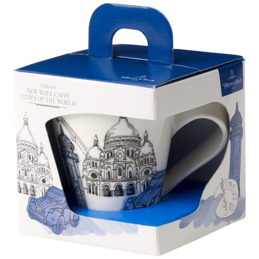villeroy-boch-New-Wave-Caffé-Paris-Mug-in-Gift-Box-11-3_4-oz-31