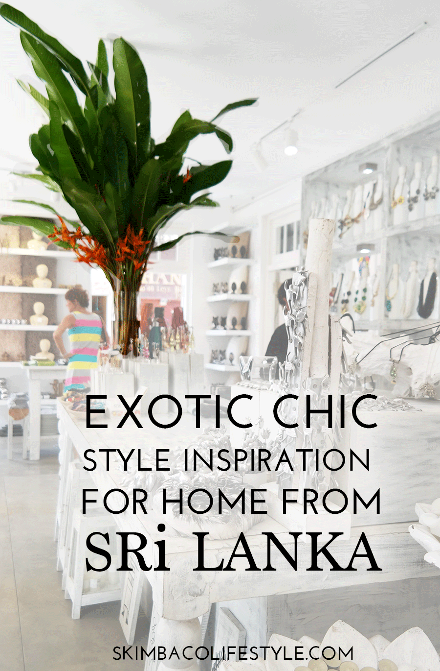 https://s23188.pcdn.co/wp-content/uploads/2015/01/EXOTIC-chic-home-decorating-inspiration-from-sri-lanka.png