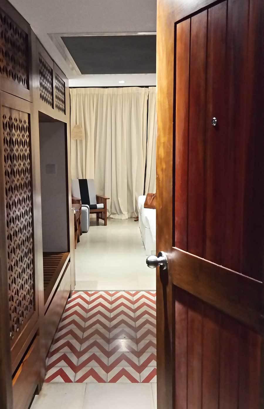Exotic Chic Home Decorating Inspiration From Sri Lanka Skimbaco Lifestyle Online Magazine