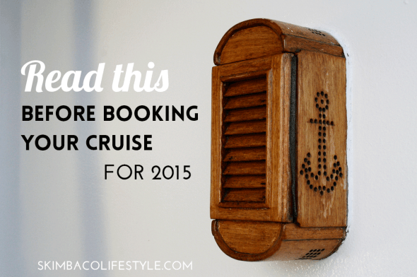 cruise-travel-trends-for-2015