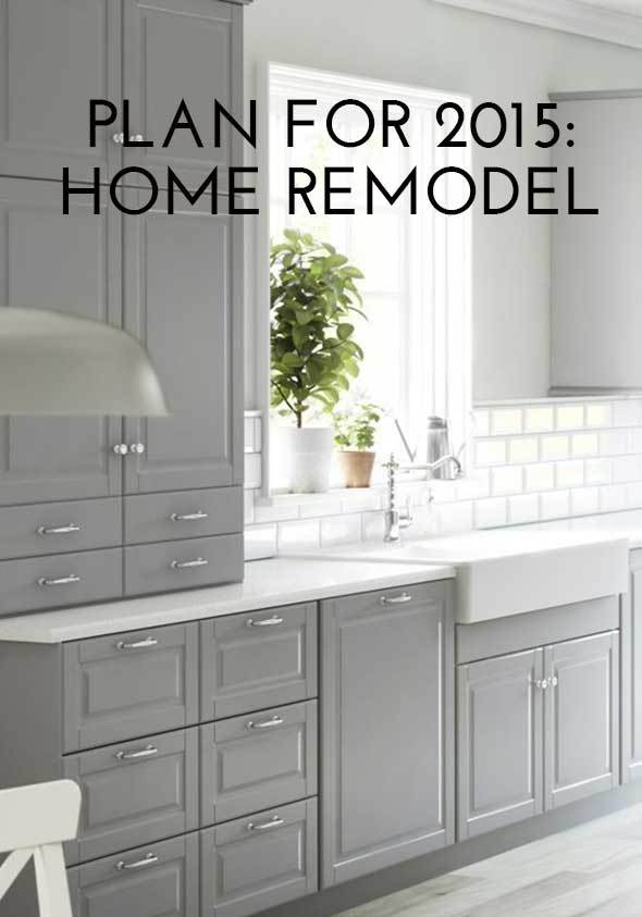 home-remodel