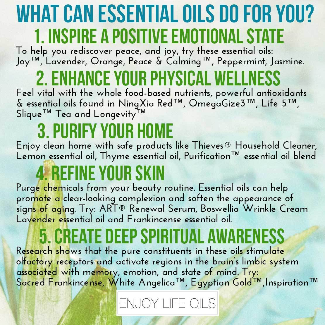 what-can-essential-oils-do-1