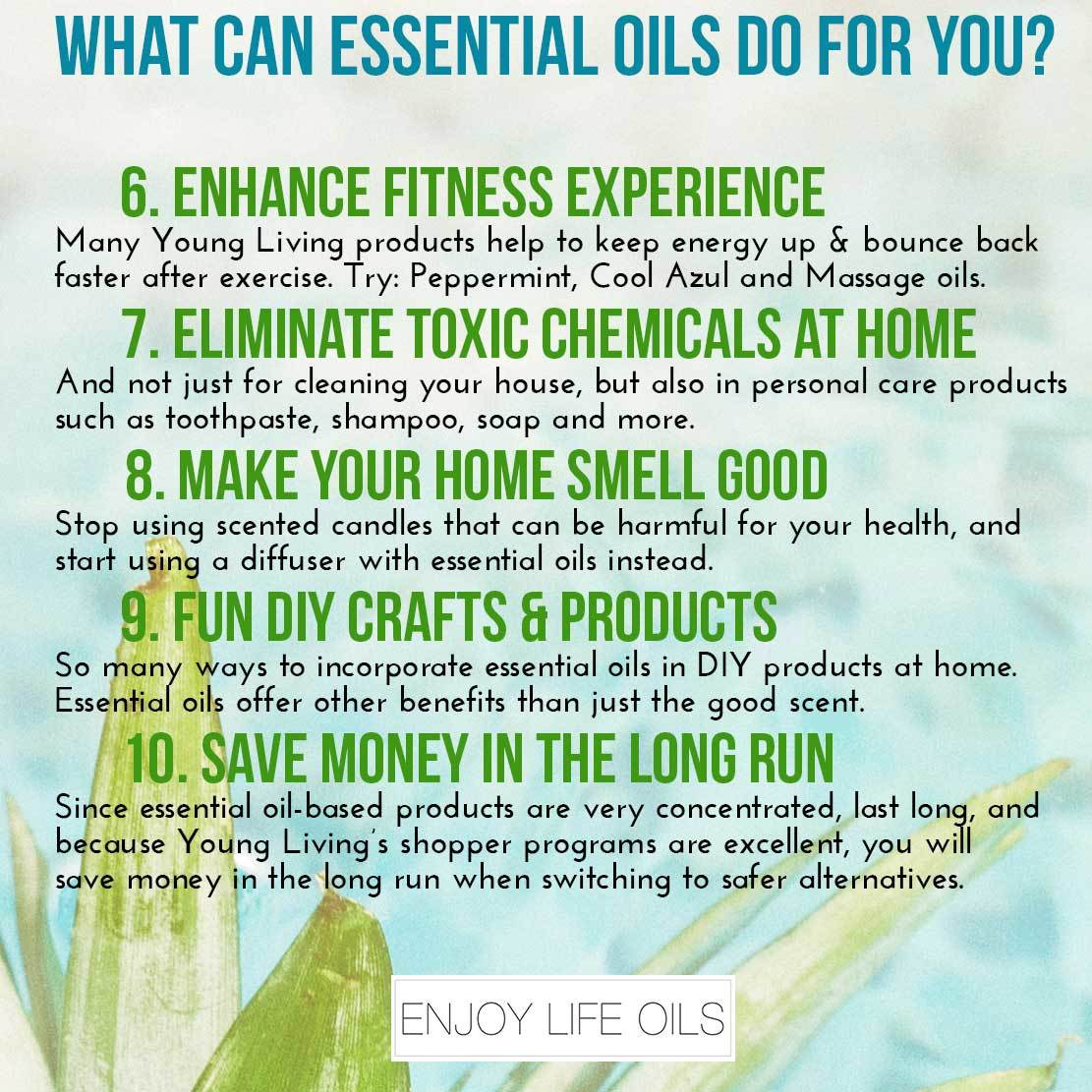 what-can-essential-oils-do-2