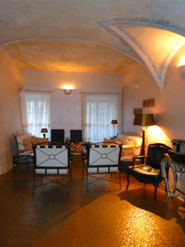 Antiq Palace Hotel Ljubljana_6