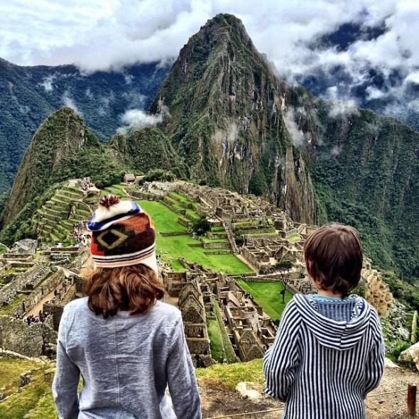 peru instagram photo via https://instagram.com/globetotting