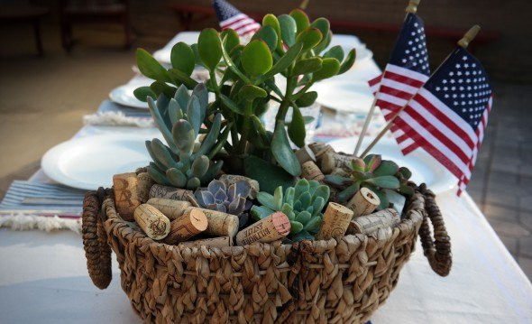 4th-of-july-easy-centerpiece