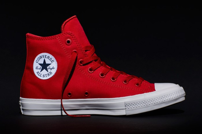 converse-chuck-2-red-high-tops