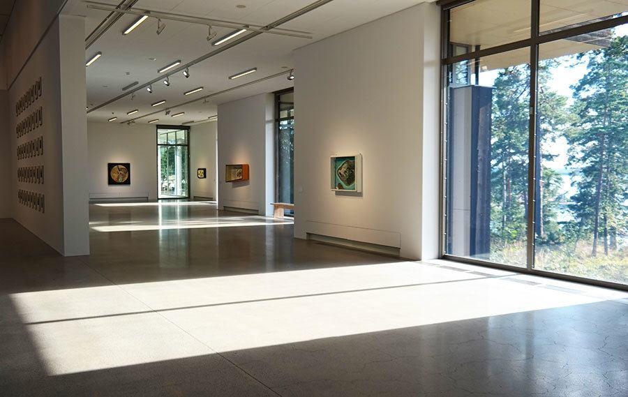 inside-artipelag-museum-in-stockholm
