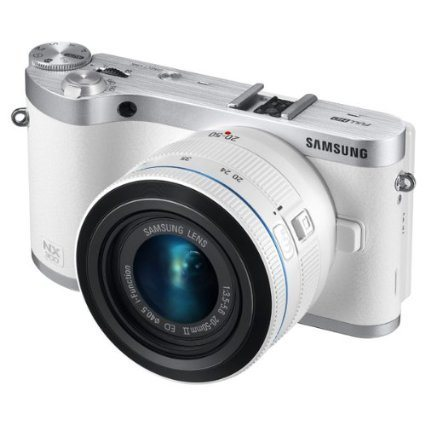 samsung camera, normally $799.99, today $299.99 http://amzn.to/1HuS5jD