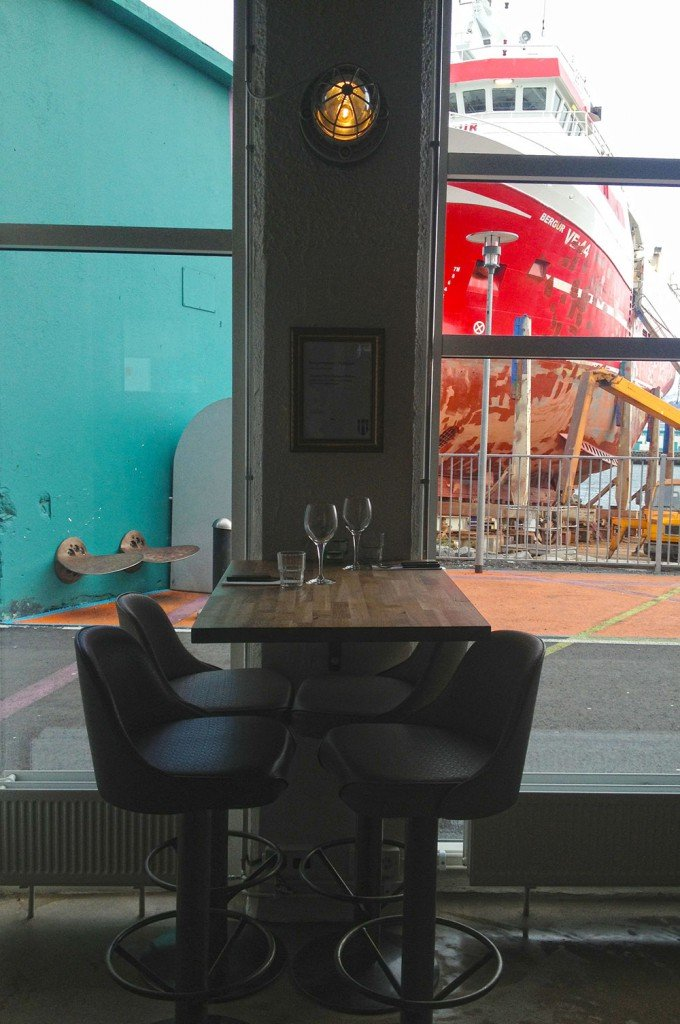 hotel-in-reykjavik-marina