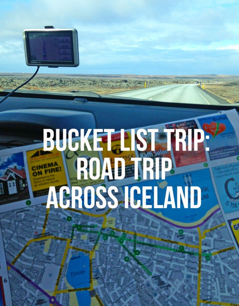 self-drive-tours-of-iceland