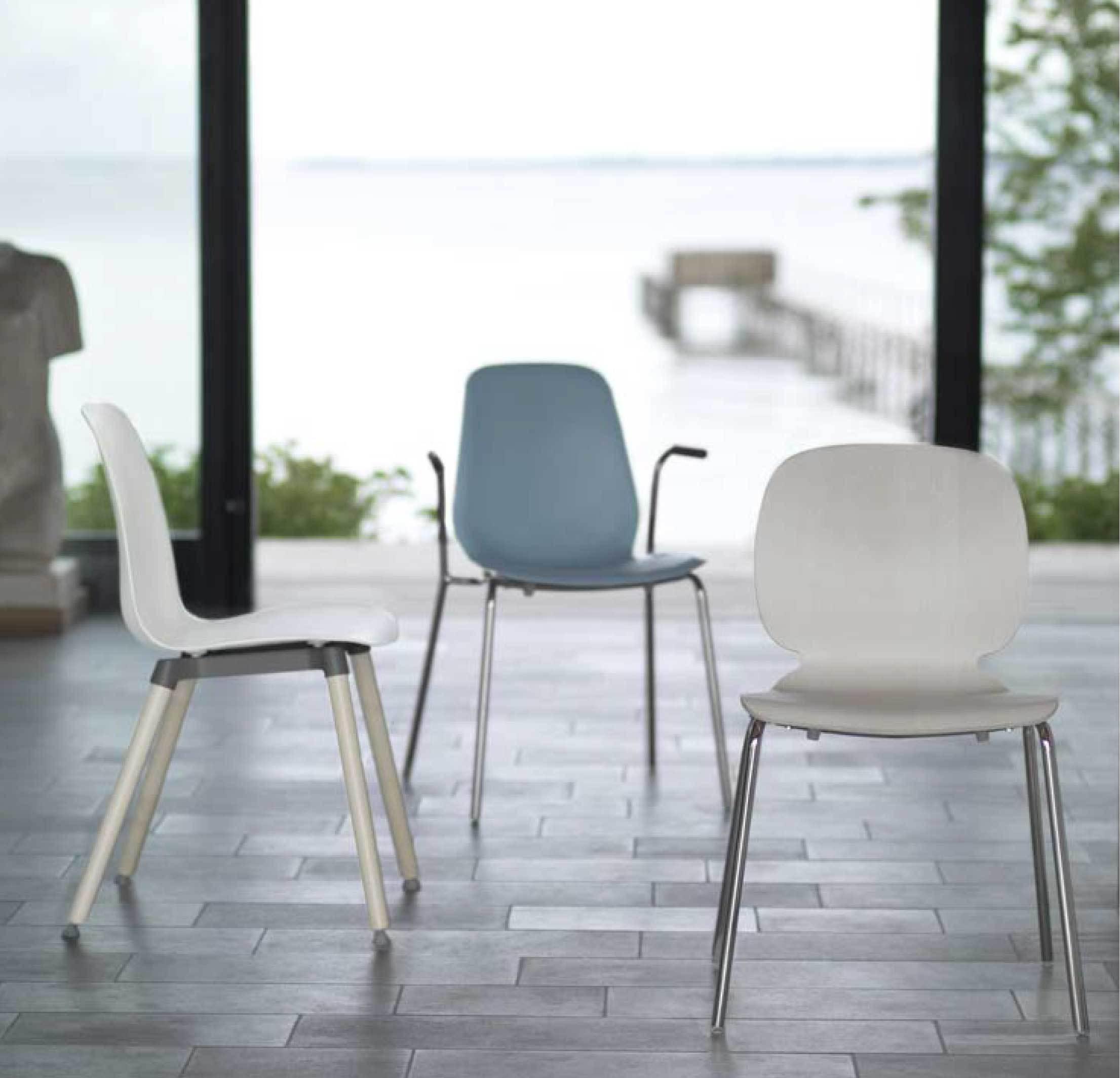 LEIFARNE-ERNFRID-chair-ikea