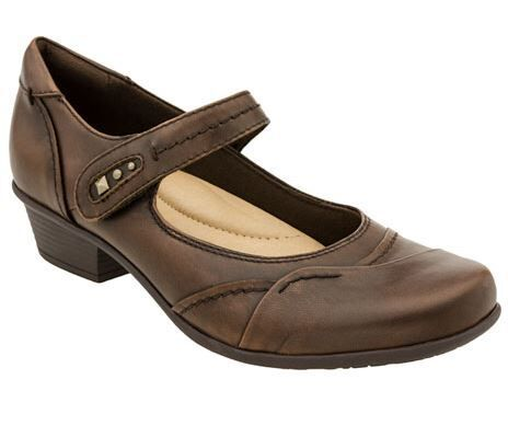 earth shoes travel shoes
