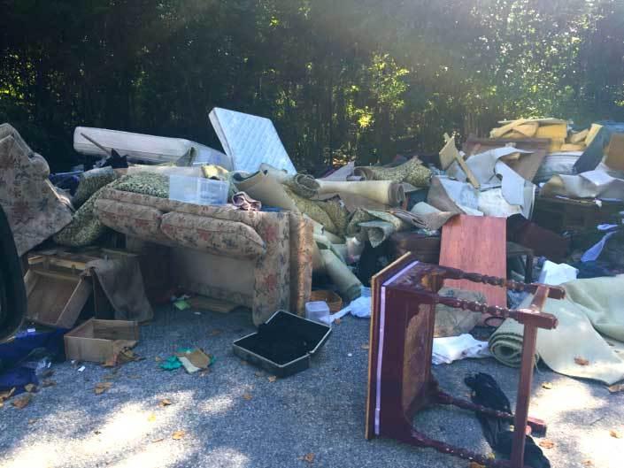 south-carolina-flood-house-mess