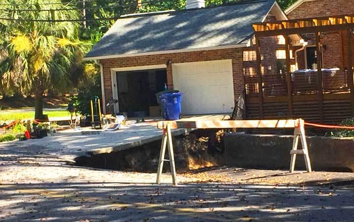 south-carolina-flood-house
