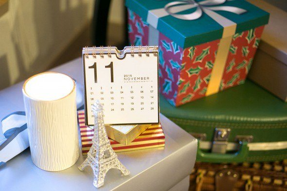 Get the gifts from Thymes! Check out their seasonal candles, hand soaps and more ooh.li/109487d