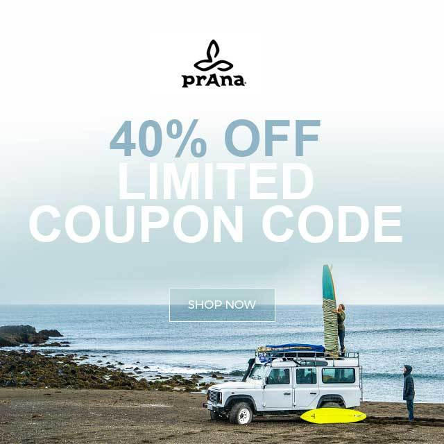 prana-friends-and-family-sale