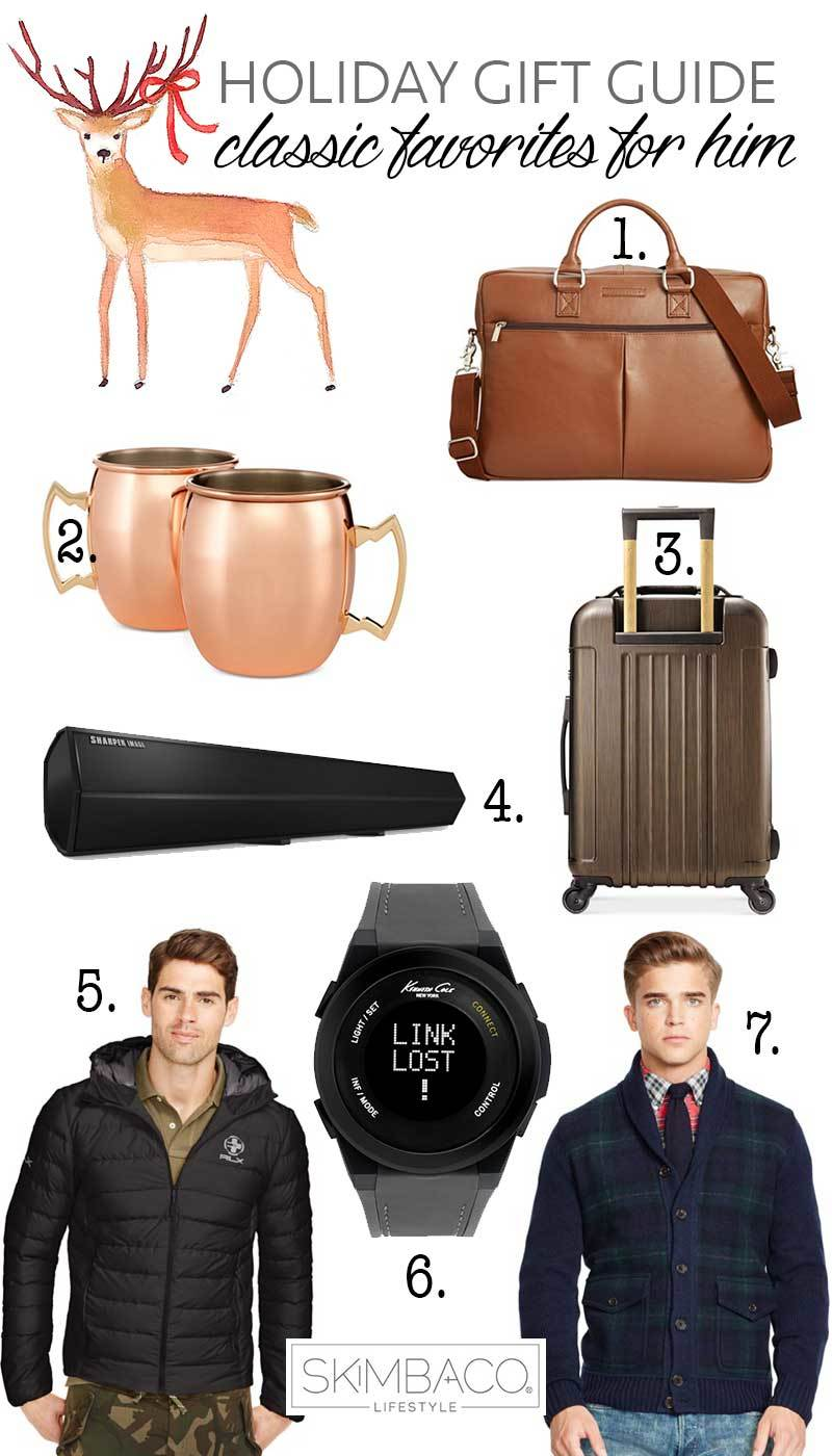 gifts-for-men-from-macys