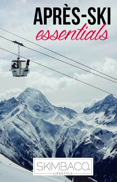 apres-ski-essentials