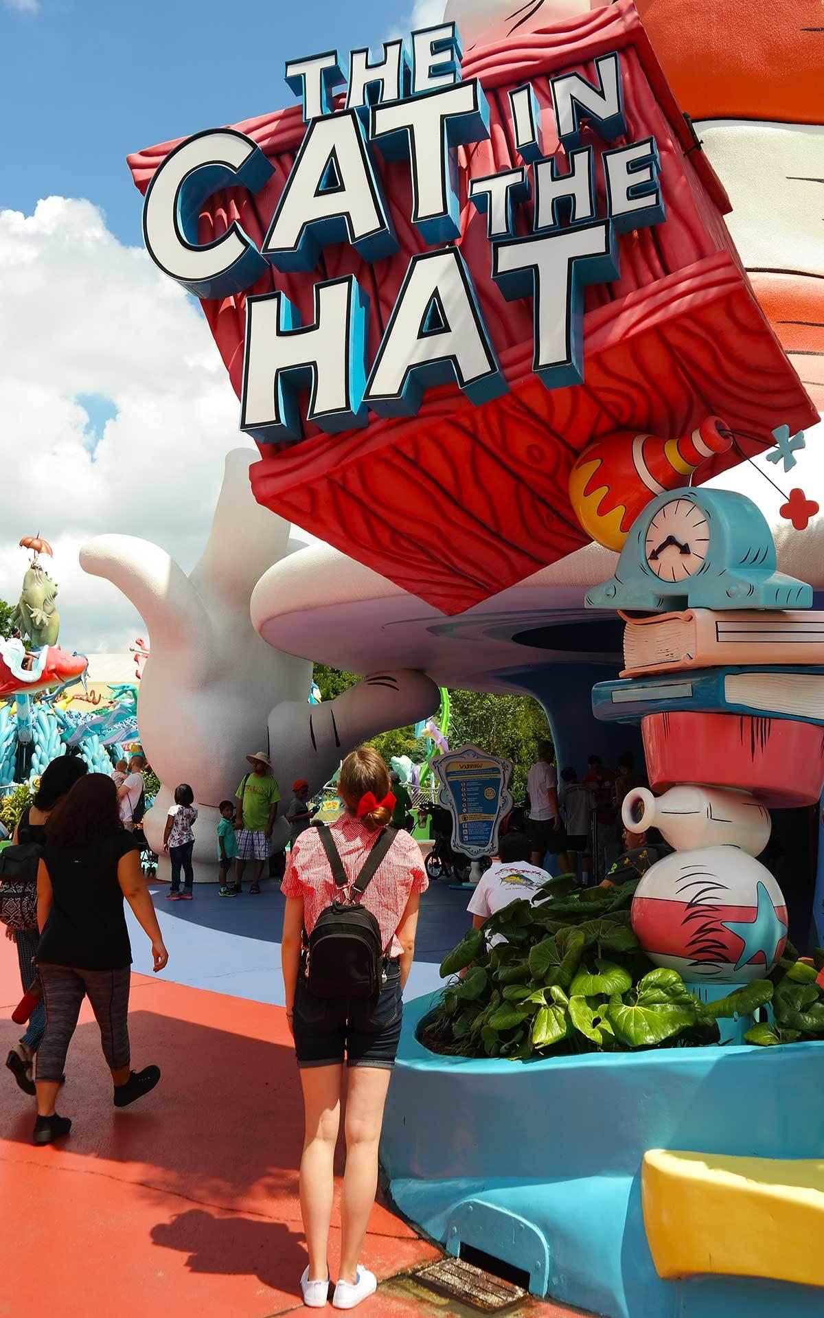 cat-in-the-hat-universal-studios
