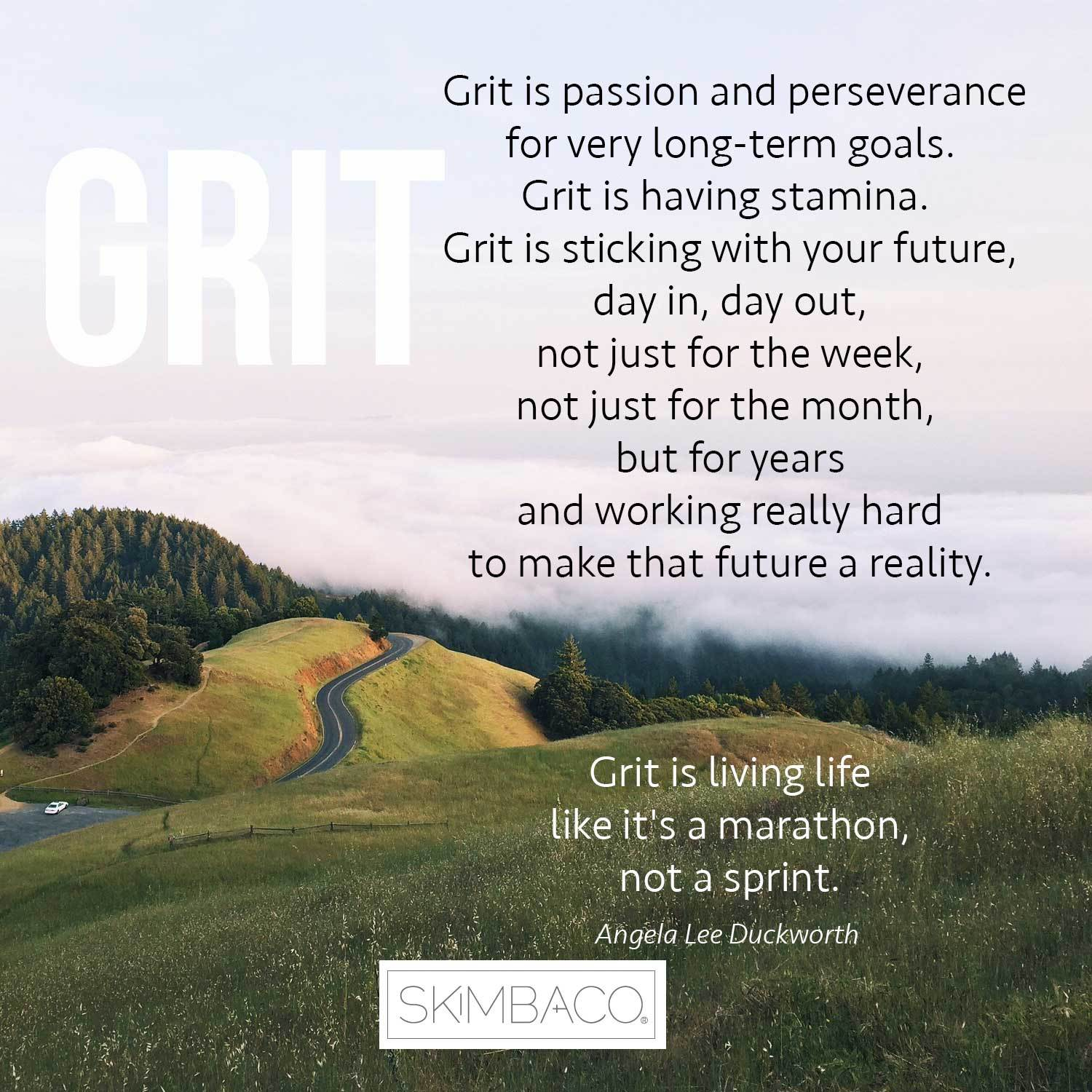 skimbaco-whats-grit