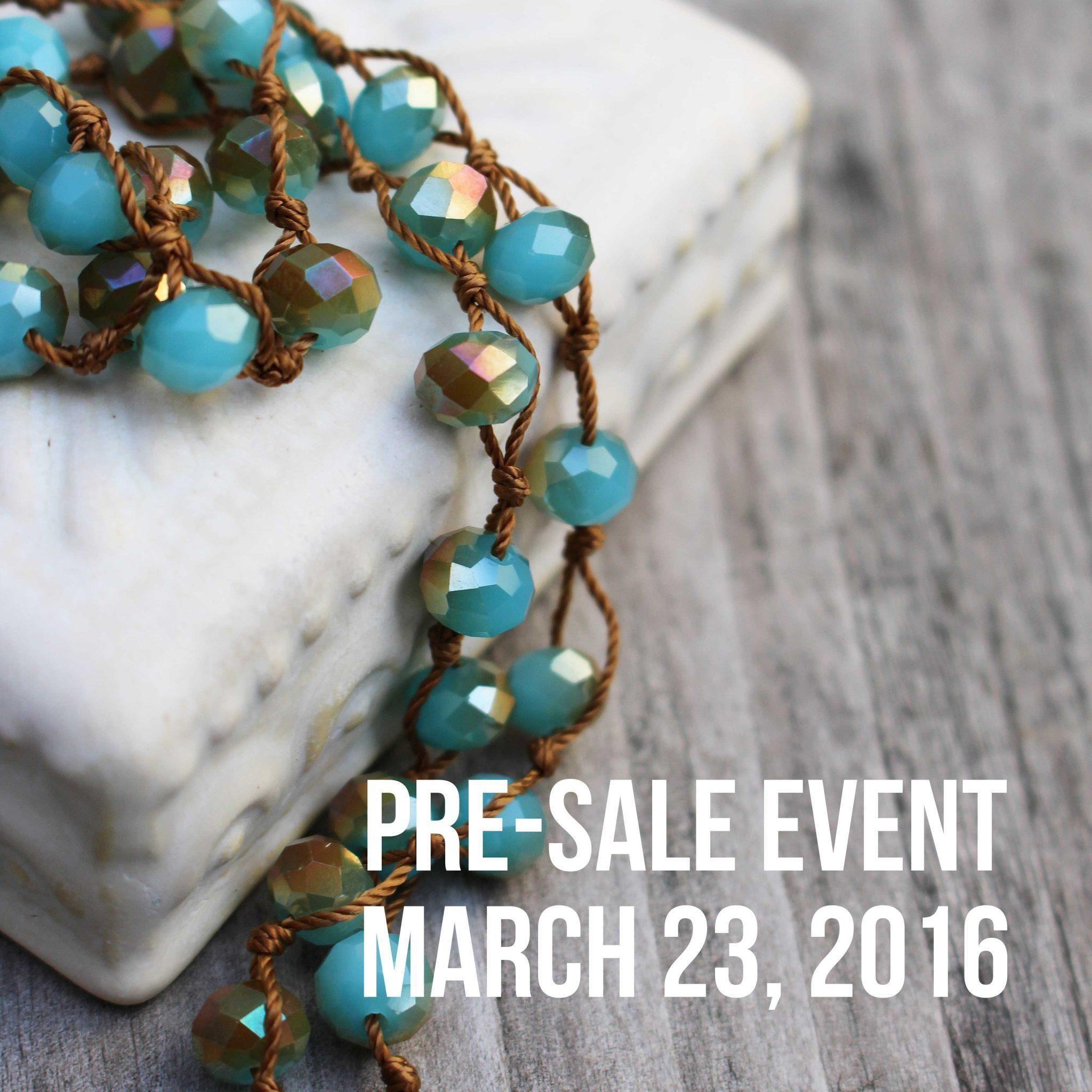 New diffuser jewelry pre-sale and secret launch on Facebook https://www.facebook.com/groups/enjoylifeoilsshop/