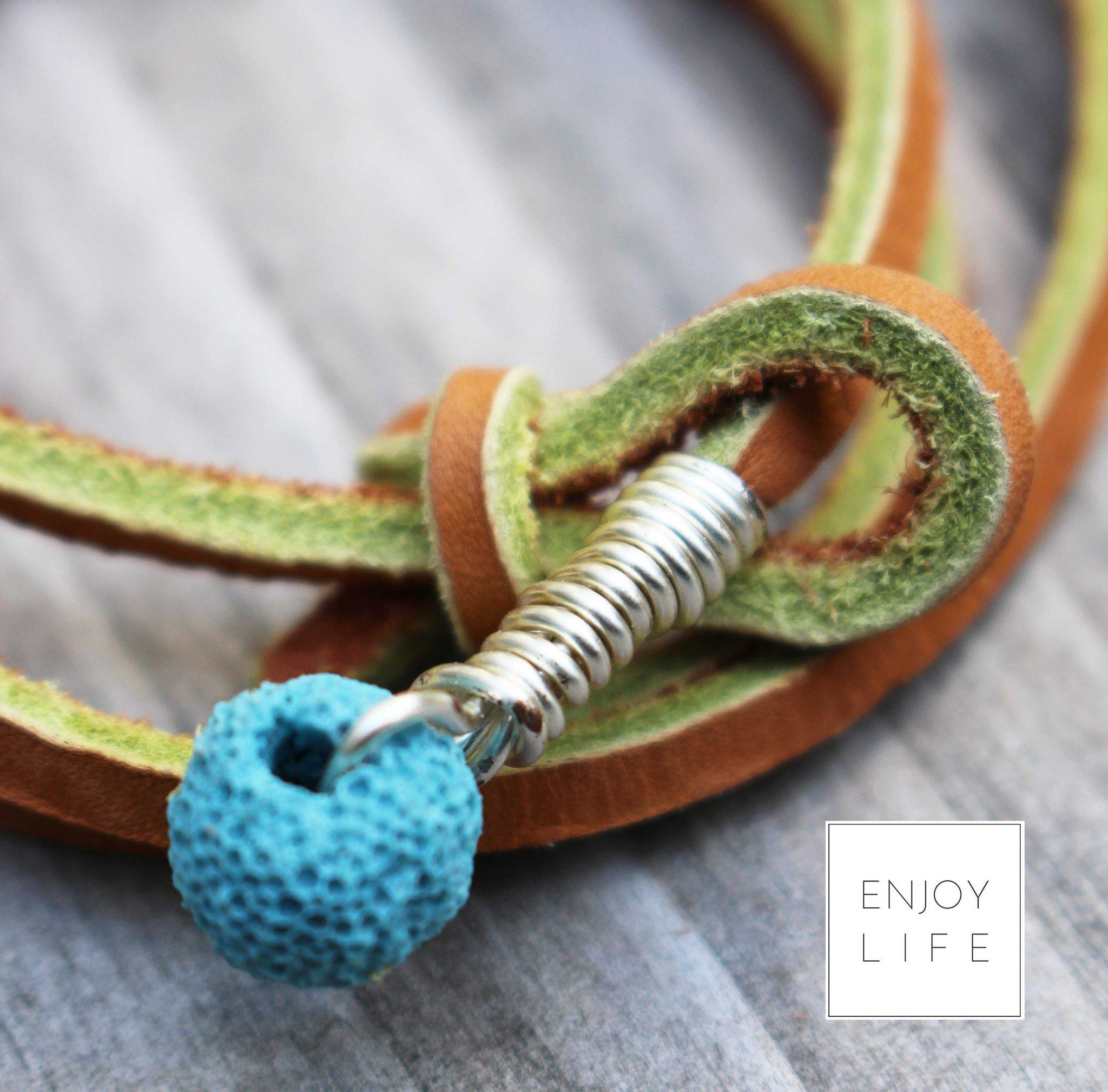 ENJOY LIFE diffuser jewelry coming soon. Get into secret group to pre-order https://www.facebook.com/groups/enjoylifeoilsshop/