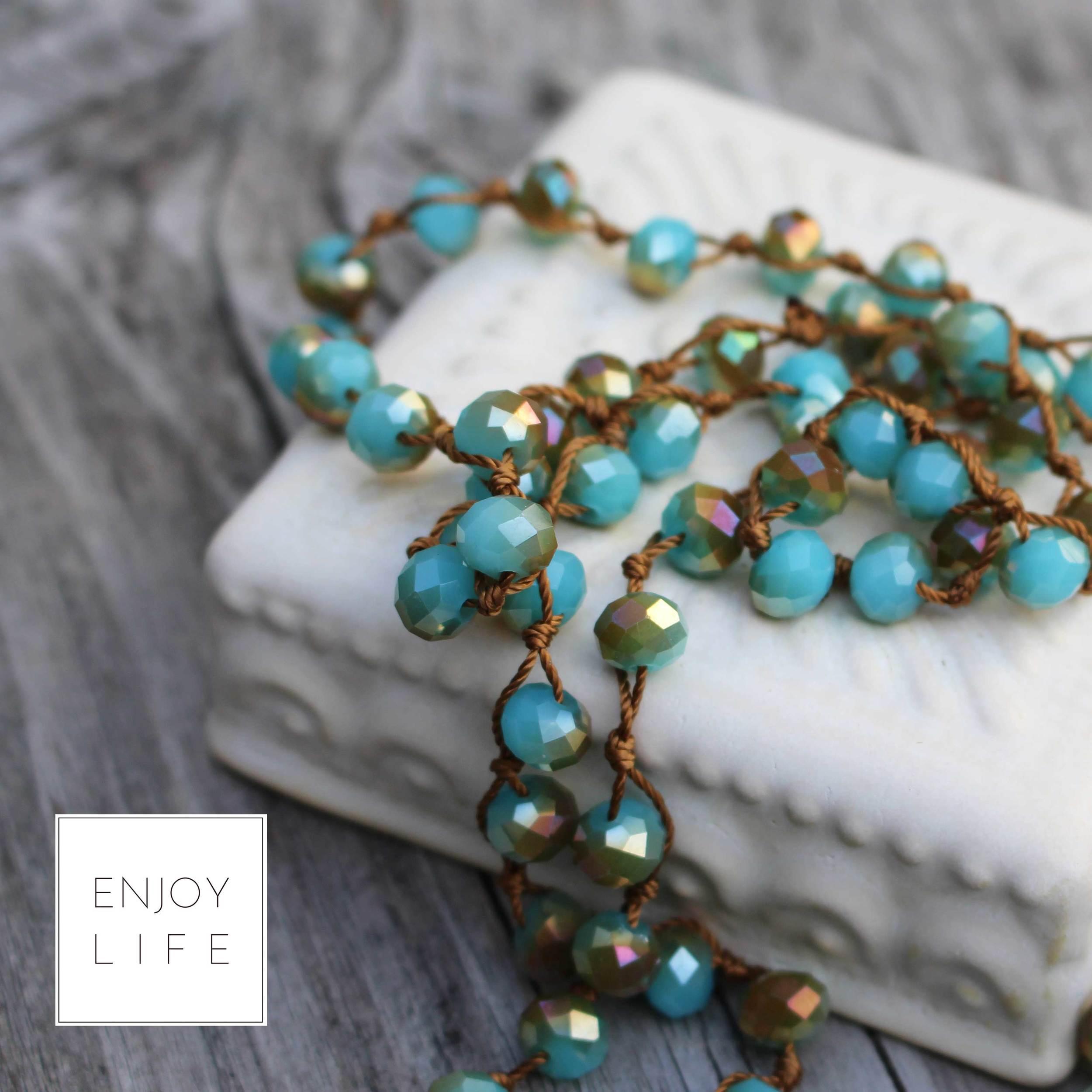 diffuser-jewelry-launch